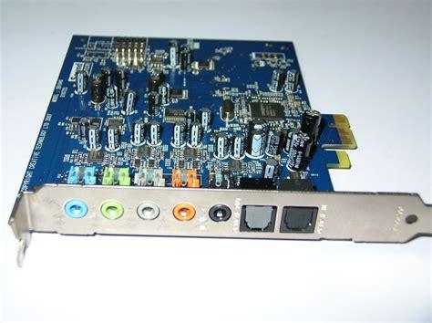 vga to hdmi converter products creative pci e 1x sound card sb1040 sb0880