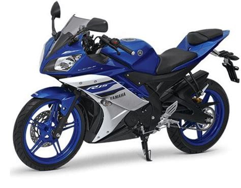 Yamaha R15 2019 Backgrounds by Yamaha Inaugurates New Spare Parts Centre In Tamil Nadu