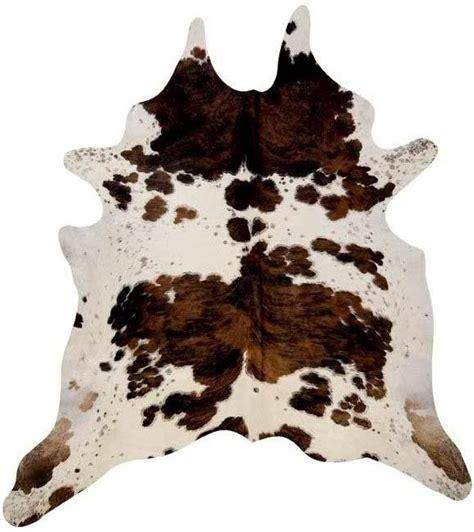 Cowhide Skin by Buy Cow Hids Dubai Abu Dhabi Across Uae Carpetsdubai
