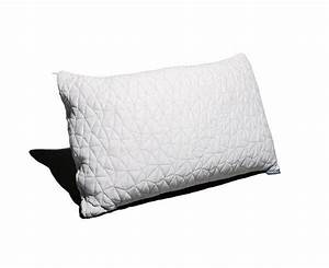 which is the best brand of pillows available in india quora With best pillow available