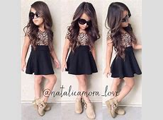 26 best { Audrina Outfits } images on Pinterest Little