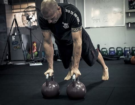 kettlebell ultimate workouts challenge begin cost