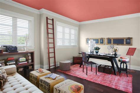 comment renover un plafond comment peindre un plafond pour r 233 nover int 233 rieur 15 id 233 es fra 238 ches