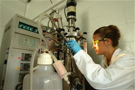 biochemical engineering  bioprocessing villanova