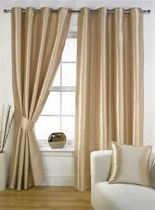 Vorhänge Große Fenster : 25 moderne gardinen ideen f r ihr zuhause ~ Sanjose-hotels-ca.com Haus und Dekorationen