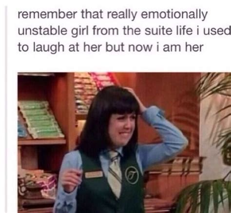 Meme Suite - suite life of zack and cody meme google search funny memes and stuff pinterest disney