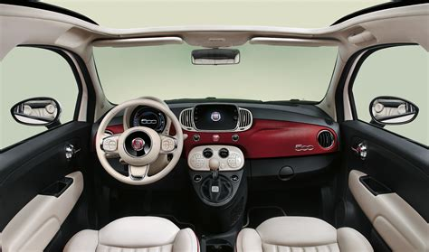limited edition fiat  sessantesimo    celebrating