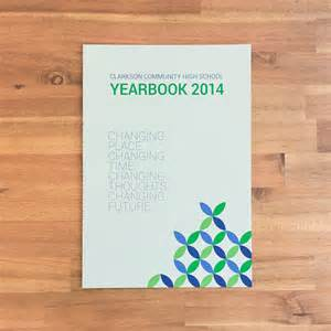 find your high school yearbook free yearbook exles from preschool to fusion