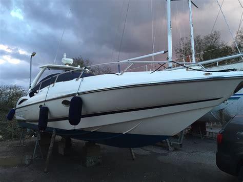 Sunseeker Superhawk 34 Boat For Sale by Sunseeker Superhawk 34 Boat For Sale From Usa