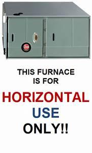 Furnace For Sale  Rheem Furnace For Sale