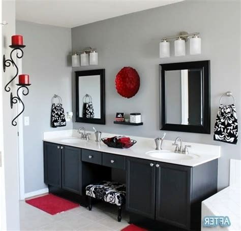 black and grey bathroom ideas best 25 bathroom decor ideas on grey