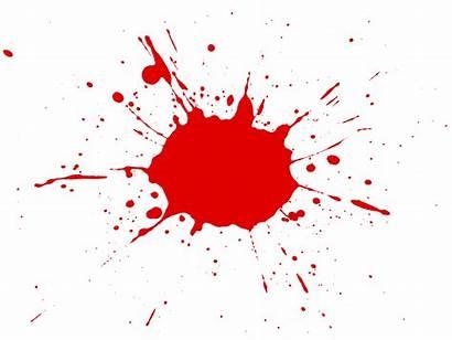 Clipart Splash Colour Paint Splatter Paintball Clip