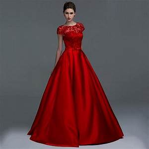 red wedding dresses for sale simple red wedding dress naf With red wedding dresses for sale