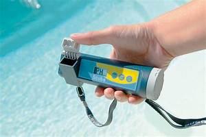 Wasser Für Pool : wasseraufbereitung und pflege von pool und schwimmbecken ~ Articles-book.com Haus und Dekorationen