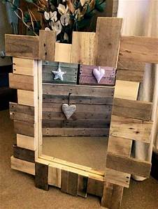 45, Easiest, Diy, Projects, With, Wood, Pallets