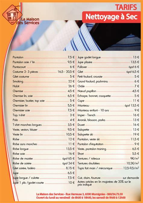 nettoyage a sec maison 28 images vente commerce entreprise estrie avis nettoyants divers