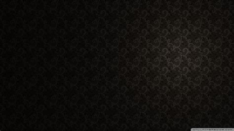elegant tumblr wallpapers iphone black elegant wallpapers wallpaper cave Elega