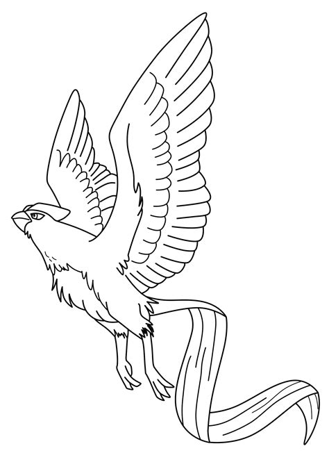 Kleurplaat Zapdos by Articuno Coloring Pages Search Coloring Pages