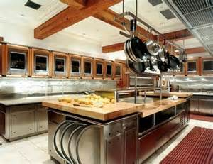 kitchen remodel ideas for homes 20 professional home kitchen designs page 2 of 4