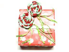Pinterest Christmas Gift Wrapping Ideas