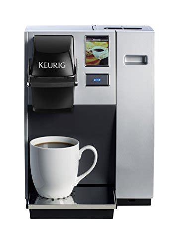 compare keurig models   coffee makers   post