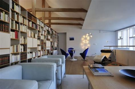 contemporary interior design furniture which accompanies