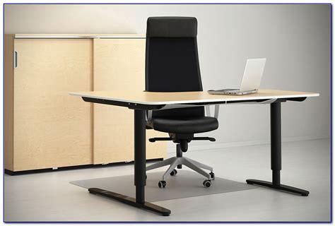 ikea stand up desk stand up desk ikea diy desk home design ideas