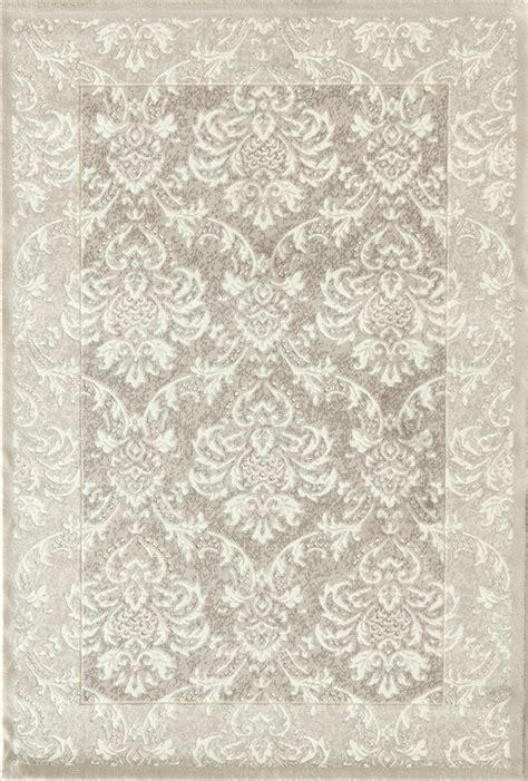 tapis baroque pas cher tapis baroque