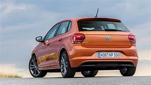 Polo Volkswagen 2018 : new vw polo 2018 review diesel and petrol engines ~ Jslefanu.com Haus und Dekorationen