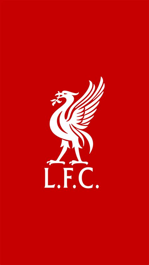 Liverpool clipart 20 free Cliparts | Download images on ...