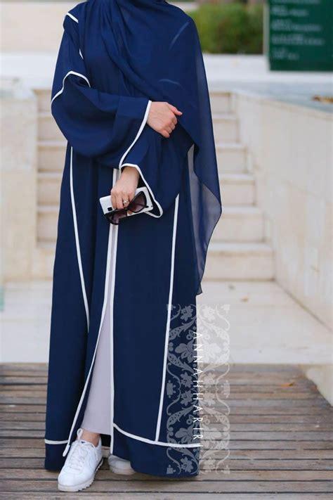 islamic clothing usa muslimah fashion hijab style