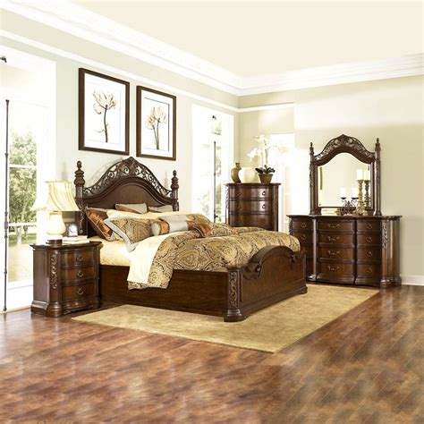 Bedroom Pictures by How Will Be Bedroom S Furniture Styling Modern Or
