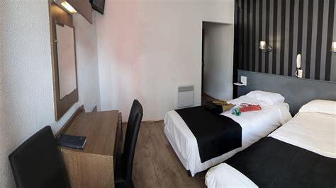 chambre de commerce pays bas chambres hotel lourdes hotel des pays bas 3 étoiles