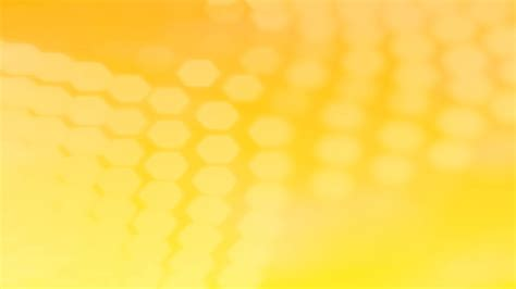 Abstract Wallpaper Yellow Background by Yellow Background 183 Free Cool High Resolution