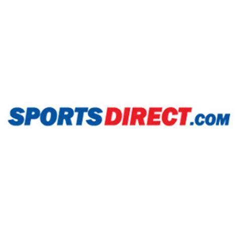 Sportsdirect, estonia - home facebook