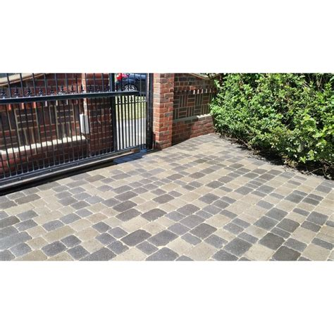 block paving sealer gloss available in 5 25 litre