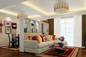 100+ [ Kitchen Partition Wall Ideas Wooden ] Best Office