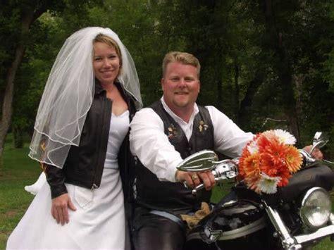 186 Best Ideas About Biker Weddings On Pinterest