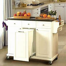Big Lots Kitchen Cabinets Big Lots Kitchen Cabinets