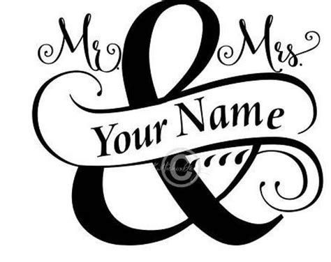 split monogram svg split monogram svg monogram svg etsy  monogram fonts cricut