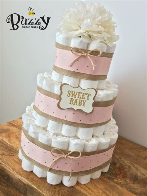 white baby shower ideas white baby shower cakes pictures to pin on pinterest pinsdaddy