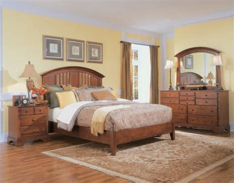 Master Bedroom Makeover  Furniture, Bedding & Tv