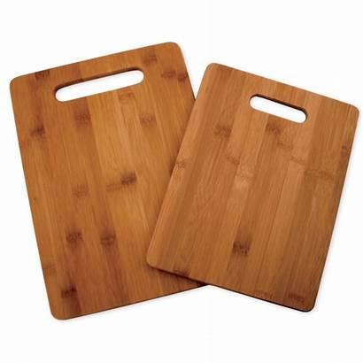 Cutting Board Boards Bamboo Wooden Chopping Kitchen