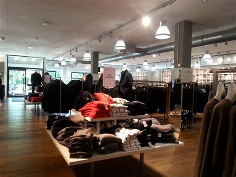 Lambert Outlet Mönchengladbach by Laack Outlet M 246 Nchengladbach Preise F 252 R Jede