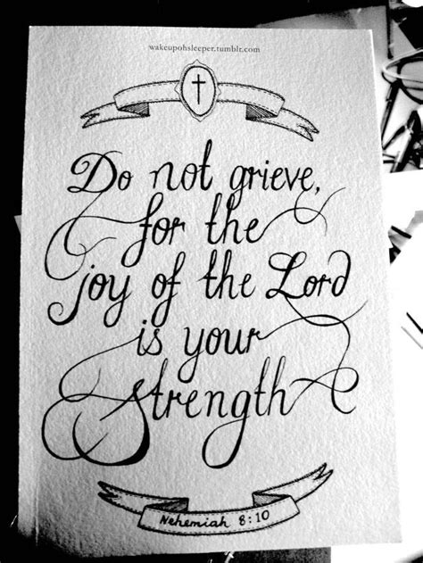 Bible verse tattoo | Bible verse tattoos, Bible quotes, Verse tattoos