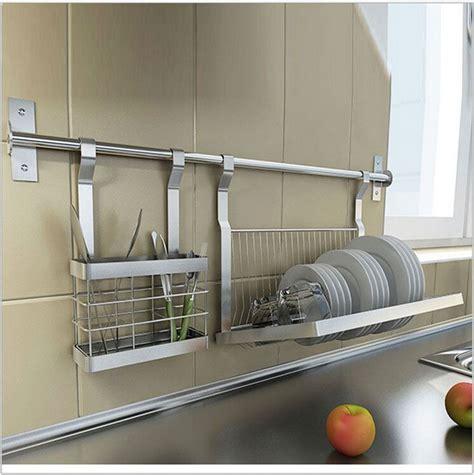 stainless steel kitchen shelves knivesdrill platedish
