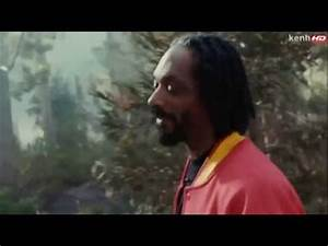 Watch Scary movie 5 snoop dogg and mac miller Streaming HD ...