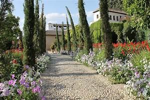 fleurs de bordure liste ooreka With modeles de rocailles jardin 5 plante de rocaille liste ooreka