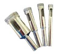 ceramic and glass tile drill bits right lines ltd uk