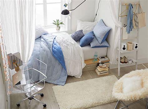 5 Fresh Dorm Storage Ideas For A Cool, Modern Space
